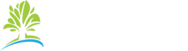 Parkway Psychotherapy And Wellness